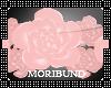 Tedi Desu Blush Roses