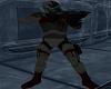 RC 1207 Armour