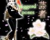 *BRWH* Kawa Tsuru Kimono