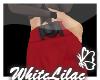 WL~ Cruella Deville Skrt