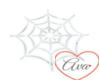 Sliver Cobweb