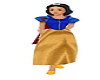 Snow White full outfit