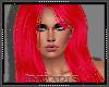 Linda red pink
