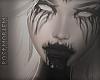💀 Raven Skin