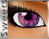 [sl]Fantasy Eyes Wine