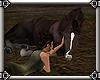~E- W.E. Stable Horse 2