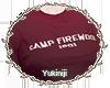 Firewood Dual Sleeve Top