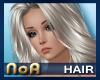 *NoA*Alainee Platinum