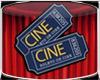 CINEPOLIS Boletos 2x1