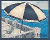 HAMPTONS Umbrella