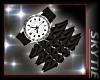 Watch Black/R