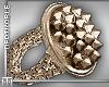 TIA - Julia SL Ring