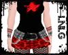 L:LG Dress-PunkGrl R
