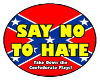 stop the hate 2