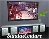 COUTURE TV