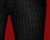 Variano Jeans Pinstripe.