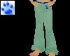 [BP_C] Custom Pants 1