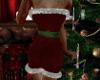 (SL) Santa Dress