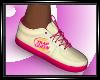 *SS* Trap Q Pink Kickz