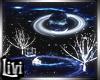 Magic Universe Decorated