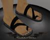 Doctus Sandals