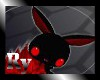 [Ry] Vampire Bunny Pet