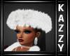 }KR{ Joy* Fur Hat V2