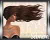 Se Wind Private Hair