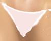 !AM! Pink Panties