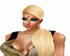 xcellynhax - hair blonde