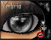Ymbria~Eclipse~Eyes