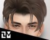 . IMVU CUSTOM LITE BROWN