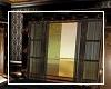 Family Royal Blk Curtain