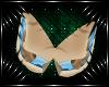 [K] Aqua Ears V3