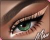 MIRU | Liner - Beige