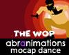 W O P Dance