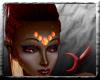 (RR) Fire Goddess Gems