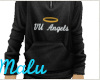 VU Angels Sweatshirt