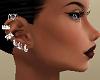 Upper Earrings