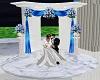 Wedding Pic Gazebo