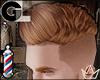 GL| Hair Owne Ginger