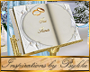 I~Our Guest Book