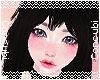 ♀ Black Shizu