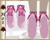 ~H~Kid Ballerina Shoes