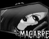 |RIP| Haunted Macabre
