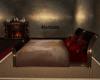 ~DES~  NP-Less Bed
