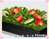 ♡ Fresh Salad