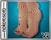 n. Scheherazade Feet