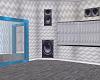 K*Blanc Music Studio
