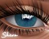$ Vika Eyes C3
